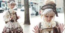 Lolita♥