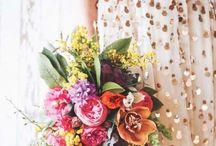 Wedding / by Jenny Highsmith