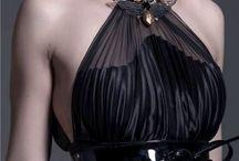 Joie de Vestir / Clothes that tickle my fancy! :)