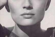 Facial Beauty and Proportion