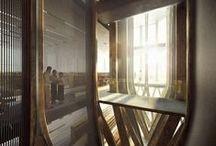 ARCH :: Renderings / Architectural Renderings, CGI