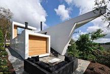 ARCH :: Modern House / Modern House