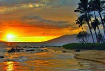 I need a vacation / by Jenny Page