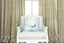 THE | OUTLET by DrapeStyle / Save Up to 70% Amazing Custom Curtains and Drapery in THE | OUTLET by DrapeStyle.  We add overstock fabrics, samples and photoshoot items to THE | OUTLET every day!  Check back often as these items sell very quickly!   / by DrapeStyle
