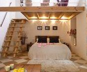 Architecture & interior & design