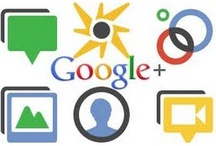 Google Google: Docs, Apps & Tools