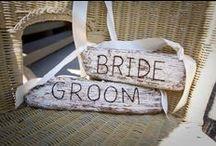 bridal shower / by Carol Bridegroom