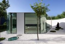 ARCH :: Small Homes / Small Homes