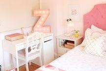 Bedroom of My Dream / O quarto dos meus sonhos <3