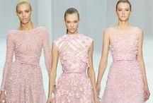 Be Fabulous! / Os vestidos mais incríveis que já vi!