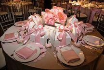 Wedding kids favors / Presentes legais pra distrair as crianças e liberar os pais pra curtir a festa!