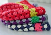 Phildar blog / All about Phildar yarn!