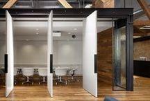 + OFFICE + / Office