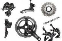 Bikeparts Groupset - www.store-bike.com / Find at Store-Bike.com Your Bikepart Groupset with Cheap Price and Free Shipping !!!