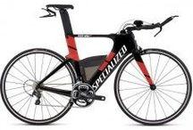 Triathlon Bikes - www.store-bike.com / Find at Store-Bike.com Your Triathlon Bikes Cheap Price & FREE Shipping. Buy Now !!!