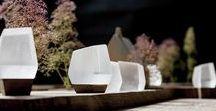 Atelier van Wengerden / Architecture | Interior | Archmodel | Simplicity | Monolithic | Renovation | Amsterdam | Netherlands | Installation | Furniture | Design