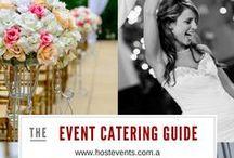 Wedding Styling Idea