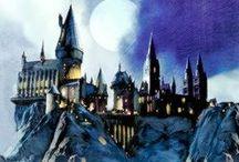 HP⚡️ / Harry Potter ❤️❤️❤️❤️❤️