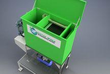 Oil Water Separators / Oil Water Separators