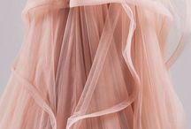 Dresses for dreaming