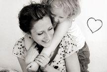 Kleinkind | Entspannte Erziehung / ✔️ Kleinkind ✔️ Erziehung ✔️ Tipps ✔️ Ratgeber ✔️ Gedanken