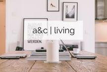 a&c   living