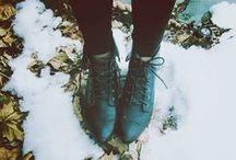 Style is Eternal / by Danielle Jackson