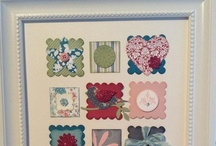 Cards and Paper Projects