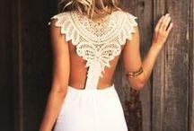 Fashionista / by Katie Hosket