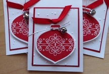 Crafts-Paper-Card Ideas / by Karla Brekke