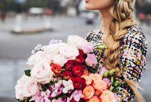 Fashion Finds / by Caryn Morgan