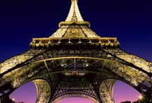 Beautiful Landmarks