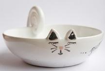 Cose Gattose (=^.^=) / everythings like cats / by Micaela de Gregorio