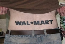 PEOPLE OF WALMART,LOL / I'M MAINLY SPEECHLESS,JAW IS ON THE FLOOR