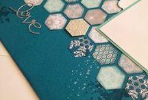 My Blog Creations