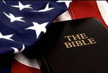 Bible - New Testament # 2 / Quoted scriptures and truth from The New Testament of the Bible. / by Louann Hall