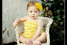 Photography-Older Baby