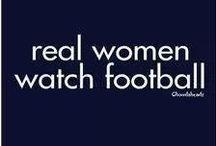 The Best Season Ever... Football Season