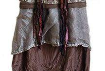 @ clothes @