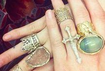 () jewellery ()