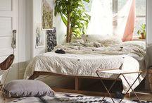 Home Deco / Ideas For Room & Future house!