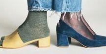 shoe tings