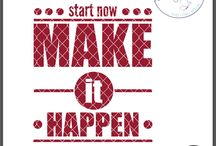 Inspiration / SVG   DXF   EPS   Ai commercial use designs for your Cricut and Silhouette cutting machines