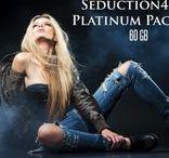 Seduction4life / Seduction4Life Dating Materials Download | Seduction Materials Download
