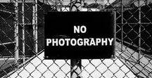 Fényképezés - Photography