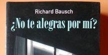 Literatura / A la venta en llibresdetot.com  #libros #lectura #leer #reading #read #book #books #novela #literatura #teatro #llibresdetot.com