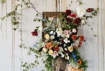 FLOWERS / Beautiful flowers to admire & inspire.