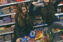 supermarkettt
