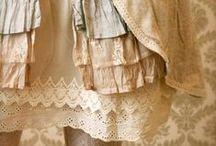fashion moda clothes costumes / by umla umla