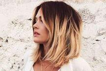 looks.i.want.hair.